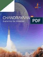 Launch Kit of GSLV MkIII - M1 Chandrayaan2.pdf