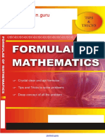 formulae of mathematics.pdf