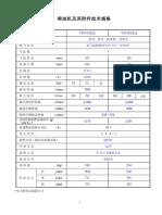 Yz4102zlq Service Manual-chinese