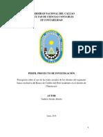 perfil del proyecto (1).docx