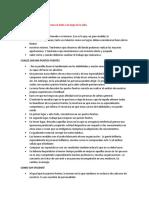 Resumen Nota Tecnicaa 1 (2)