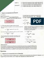 EJERICIOS GIROS DE DIRECCION.pptx