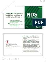 AWC-STD120-2018NDSChanges-171214