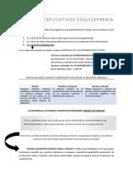 modelos explicativos esquizofrenia.docx