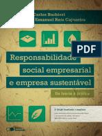Responsabilidade social empresarial e empresa livro.pdf