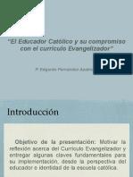 directivos y educadores catolicos.pdf