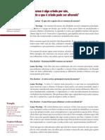 paraler_voce_pode_mudar_seucarma.pdf
