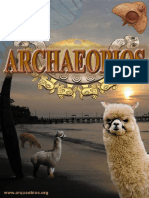 ARCHAEOBIOS Nº 1 Vol. 1 (2007).pdf