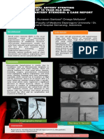 PPT RENAL STENTING.pdf