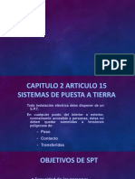 174014941-Retie-Articulo-15-y-16.pdf