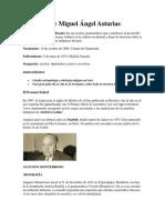 Biografía de Miguel Ángel Asturias.docx