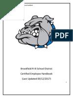 certifiedhandbook9-12-17  final