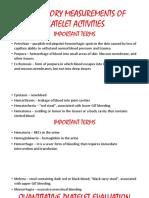 hematology  2  topic 2 prelim2222.docx
