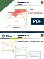 01_2019_Diagramas_de_fases (1).ppt
