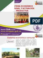 3. Economía Comunal..pptx