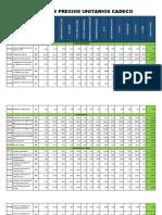 PRACTICA 1_MATRIZ DE PRESIOS UNITARIOS CADECO.pdf