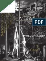 Altered Views. Venice Bienale 2019