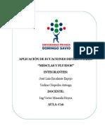 Ecuaciones-Diferenciales-Aplicadas-a-Los-Fluidos.doc