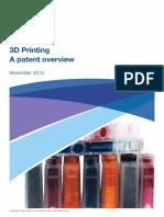 3D_Printing_Report.pdf