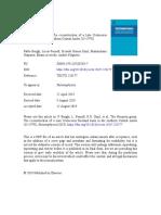 Borgui et al Grupo Neuquen 2019.pdf