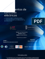 Fundamentos de Controles