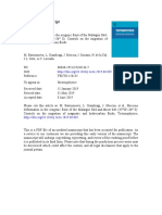 magmatismo mendoza vinculado deformacion 2019.pdf