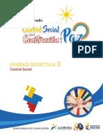 3. Documento  de  Estudio  Unidad 3- Control  Social.pdf