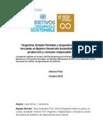 Propuesta para cuantificación de PDA-ODS 12.3-Argentina- Leila Schein.pdf
