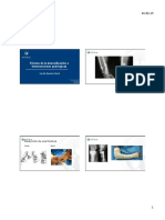 Efectos-de-la-inmovilizacion.pdf