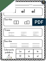 Actividades-Palabras-de-alta-frecuencia.pdf