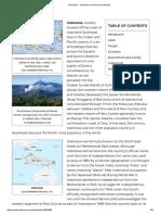 Indonesia -- Britannica Online Encyclopedia