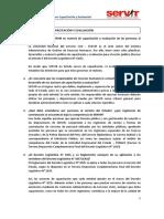 Servir_Preguntas frecuentes y respuestas.pdf