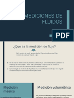Mediciones-de-fluidos[1].enc.pptx
