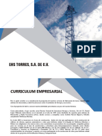 Cv Ehs Torres_act082019
