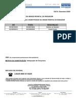 BP085_08_-_Grade_Frontal_6.10T_e_6.10TCA