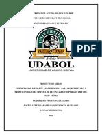 analisis nodal FINAL TITU 1.docx