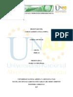 epidemiologia prblematica1
