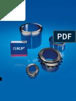 6000_ES_13_Bearing_accessories.pdf