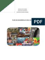 Plan de Desarrollo.pdf