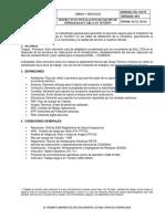 OBS-IN049 INSTRUCTIVO INSTALACIÓN DE EQUIPO DE OPERAR BAJO CARGA EN TENSIÓN.pdf