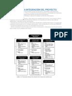 ÁREAS DE CONOCIMIENTO gestion de proyectos investigacion.docx