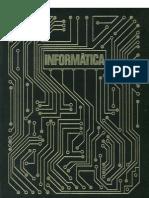 Enciclopedia Pratica de Informatica Volume 3