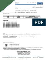 BP084_08_-_Cabeçote_do_Filtro_de_Combustível_HS2.5T_e_HS2.5T_Euro_II