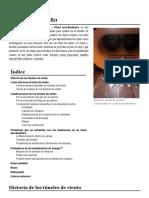 Túnel de viento.pdf