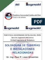 Clinica-API-1104-Pucp.pdf