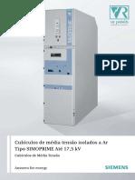 552120 (1).pdf