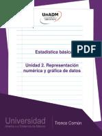 Unidad2.RepresentacionnumericaygraficadedatosAgosto19.pdf