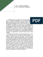 26016-Texto del artículo-26035-1-10-20110607