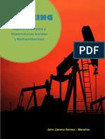 240606691-Fracking-Impacto-Economico-y-Repercusion-Social-y-Medioambiental.pdf