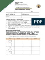 prueba unidad 2 matematica 3ro (1).docx